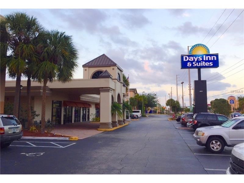 Free Room Hotel Near Orlando Airport Remodeled In With Hotels Mco Fl
