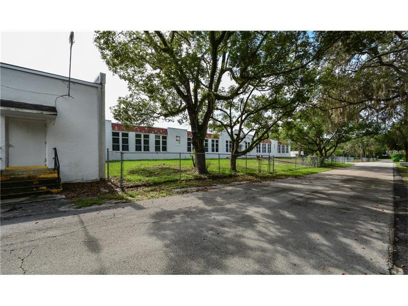 School For Sale In Deland Fl 32 000 Sq Ft 895 000