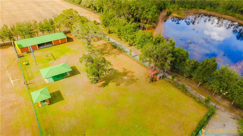 40 Acre Sports Camp For Sale in Central Florida - 20 ...
